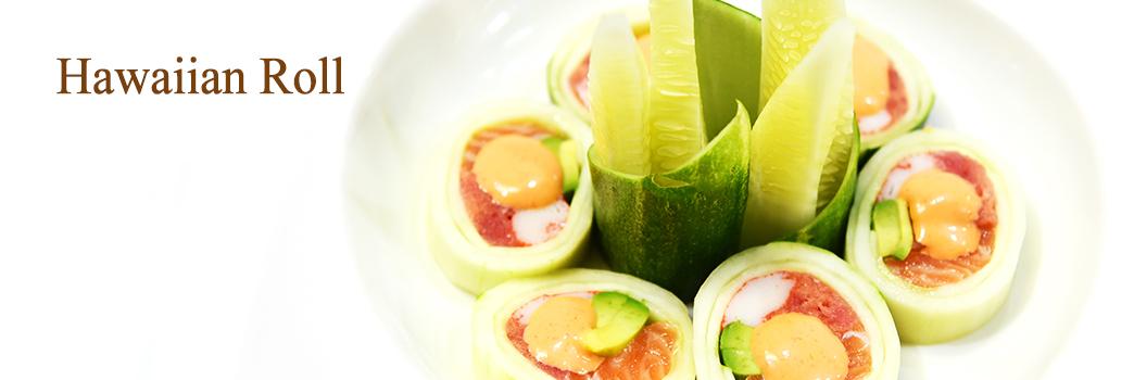 Japanes Food, Japanes ...